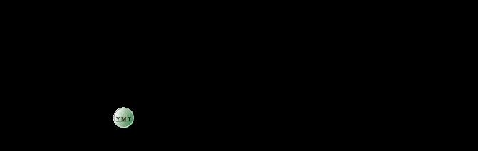 ヤマトコーポレーション